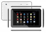 Tablet GESOM T10, Android, 8 GB